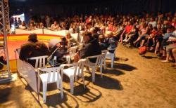 2012-07-28-carnac-spectacle-003.jpg