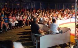 2012-07-28-carnac-spectacle-006.jpg