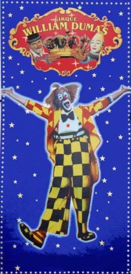 Quille Cirque.jpg