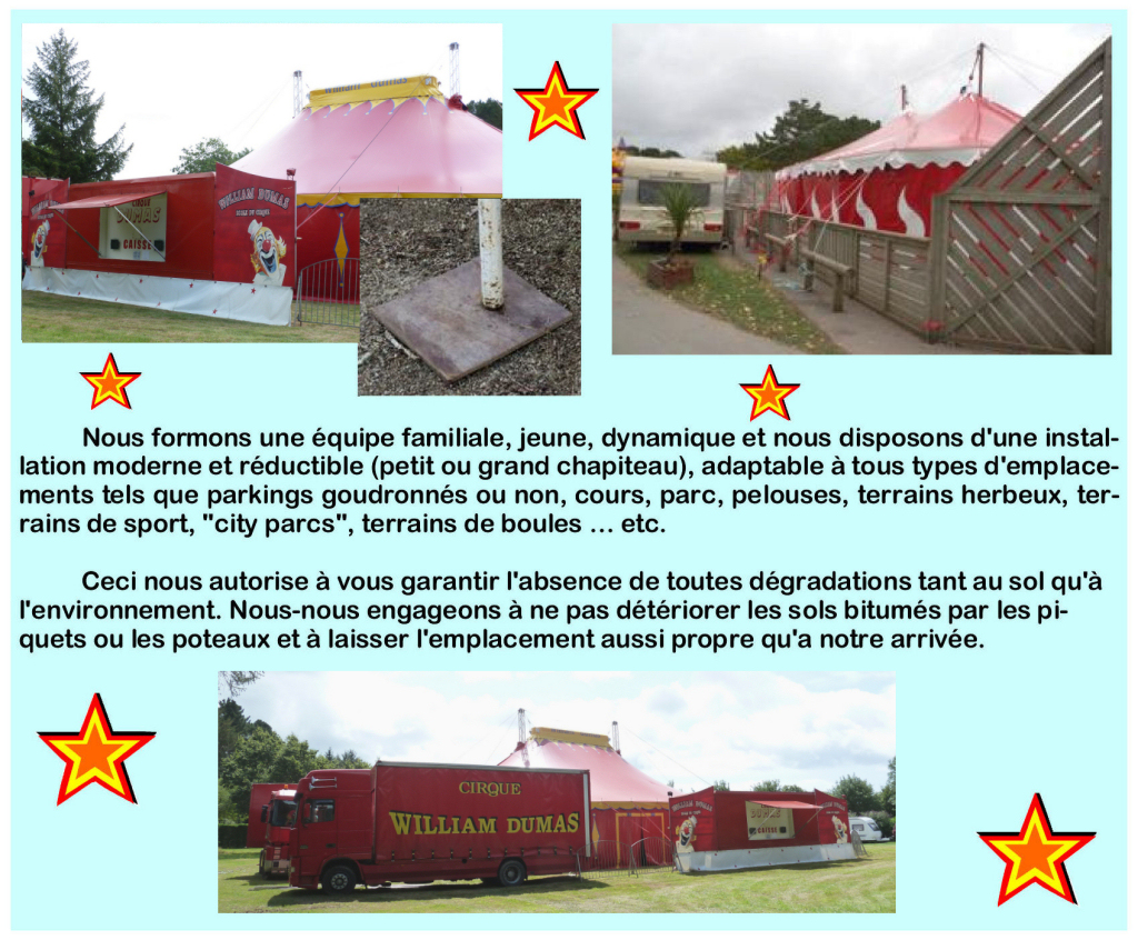 texte intro site de rencontre Asnières-sur-Seine