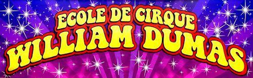 Logo ecole de cirque dumas 2014 new 01 pm